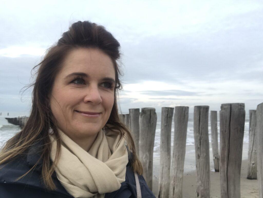 Anne Marie Trip, coach, relatiecoach