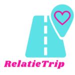 relatiecoach RelatieTrip – Utrecht (relatietherapie)