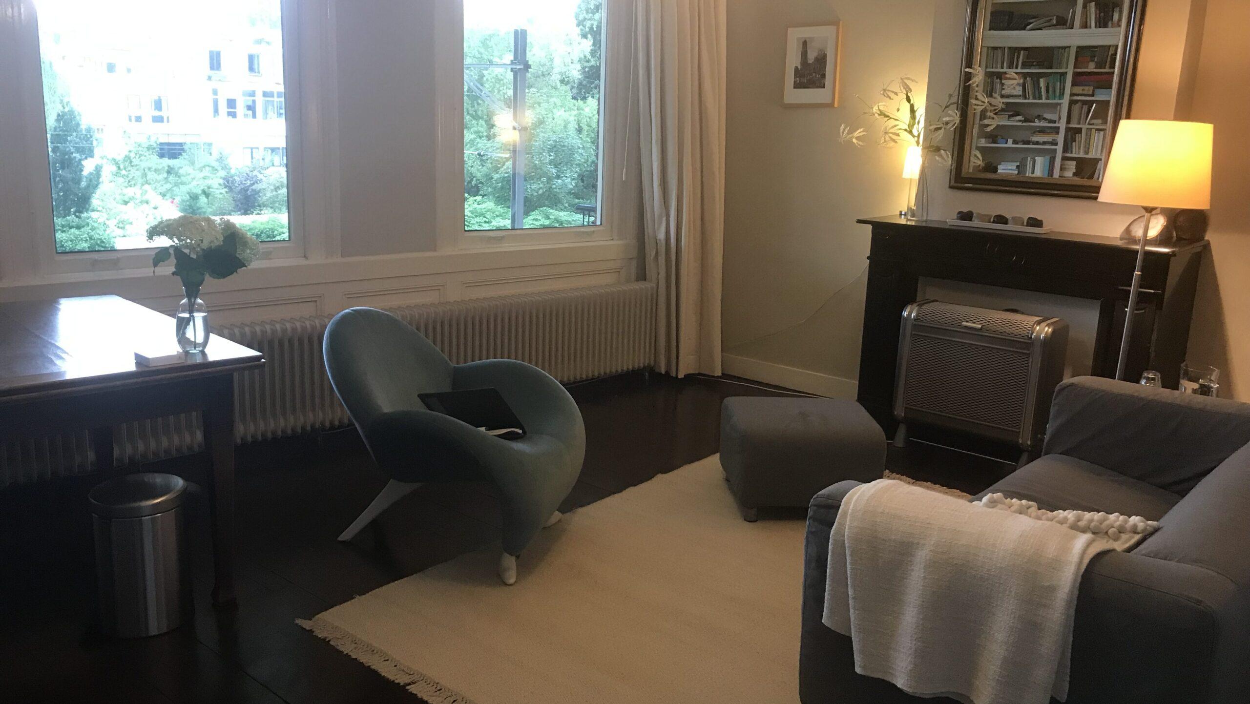 praktijk relatiecoach Utrecht, relatietherapie