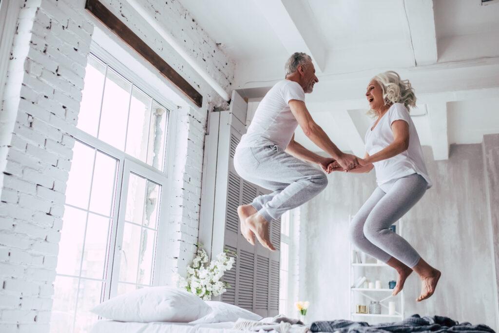 liefde, stel, relatie, relatietherapie, relatiecoaching