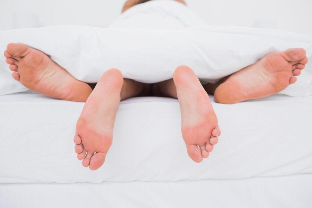 vrijen, seks, sex, intimiteit