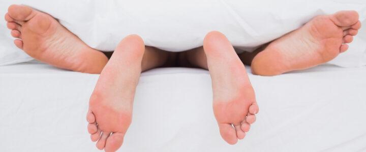 vrijen, seks, sex, intimiteit, relatiecoaching of relatietherapie?