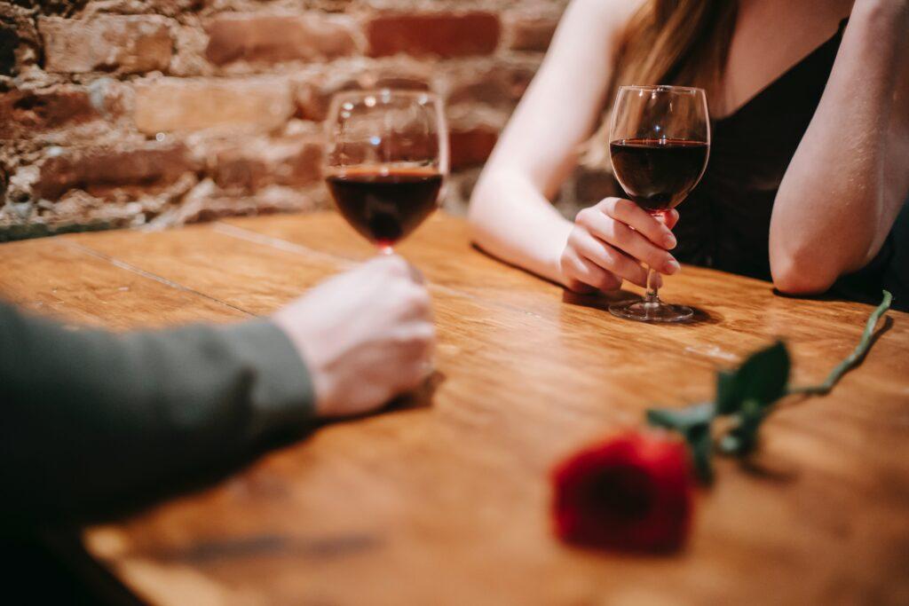 daten, relatietherapie