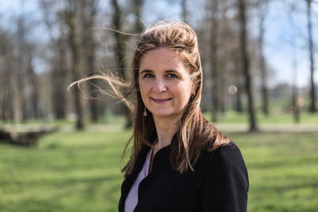 Anne Marie Trip, coach, relatiecoach, relatietherapie
